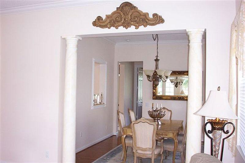 4BR/3BA 4 Bedroom 3 Bath Single Family Home For Sale In Palm Beach Gardens, Florida